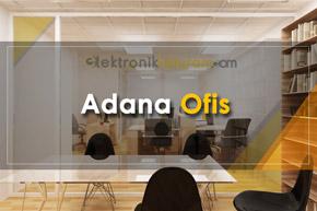 Adana e-dönüşüm hizmetleri ofisimiz