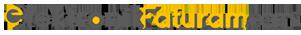 E-Fatura | elektronik fatura