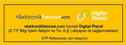 DTP Referanslar
